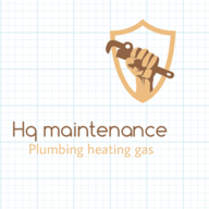 HQ MAINTENANCE LIMITED