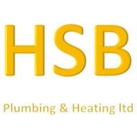 HSB PLUMBING LTD