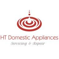 HT Domestic Appliances