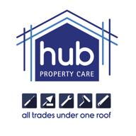 Hub Property Care