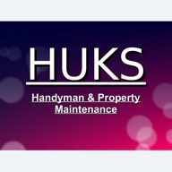 HUKS - Handyman UK profile