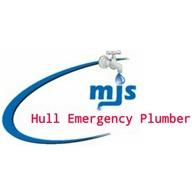 Hull Emergency Plumber