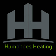 Humphries Heating profile