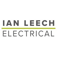 Ian Leech Electrical Contractor LTD profile