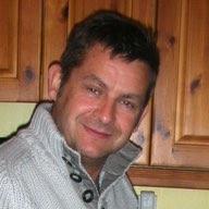 Ian Puttick