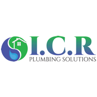 Image of I.C.R PLUMBING SOLUTIONS