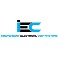 INDEPENDENT ELECTRICAL CONTRACTORS LTD profile picture