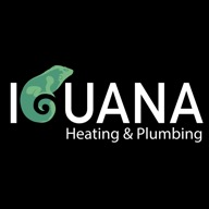 Iguana Heating and Plumbing profile