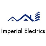 Imperial Electrics
