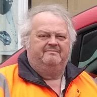 Independent Locksmith (CSL) profile picture