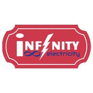 Infinityelectricity Ltd