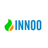 innoo ltd profile