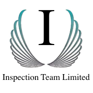 INSPECTION TEAM LIMITED profile