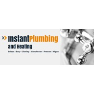 Instant Plumbing and Heating