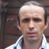 IOAN SANDU profile picture