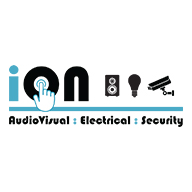 ION AV & Electrical Ltd profile