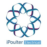 IPOULTER ELECTRICAL