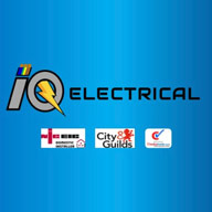 I.Q electrical services profile