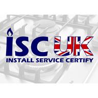 ISC UK profile