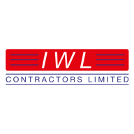 IWL Contractors Ltd profile