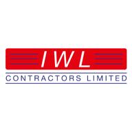 IWL Contractors Ltd