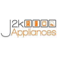J2k Appliances