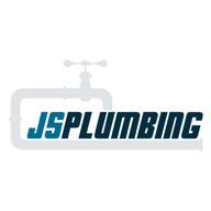 J S Plumbing profile
