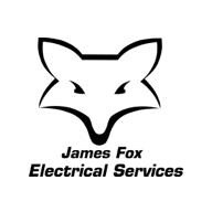 JAMES FOX ELECTRICAL SERVICES