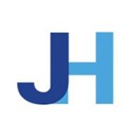 Jamie Humm profile