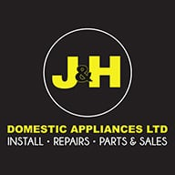 J&H Domestic Appliances Ltd