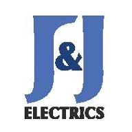 J&J Electrics Limited profile