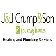 J & J Crump & Son Limited