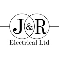 J&R Electrical Ltd