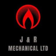 J & R Mechanical LTD profile