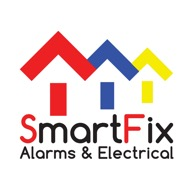 SmartFix Electrical Ltd