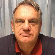 Jasper Locksmiths profile