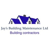 Jay's building maintenance ltd