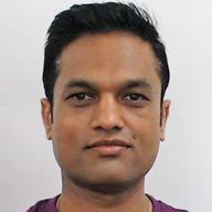 Jay-Tech Electric Ltd profile