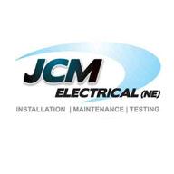 JCM Electrical (NE)