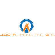 JCO PLUMBING AND GAS profile picture