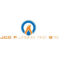 J.C.O PLUMBING AND GAS