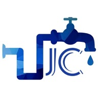 JC Plumbing profile