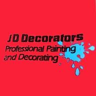 J D DECORATORS profile picture
