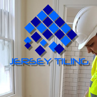 Jersey Tiling
