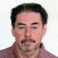 Jim Dundas, Handyman profile