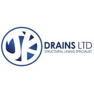 JK Drains Ltd