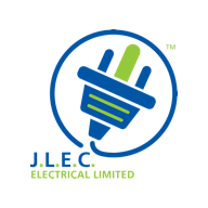 JLEC ELECTRICAL profile picture