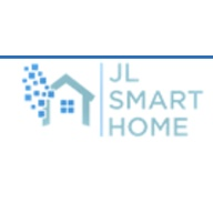 JL Smart Electrical profile