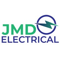 JMD Electrical services