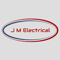 JM Electrical Repairs